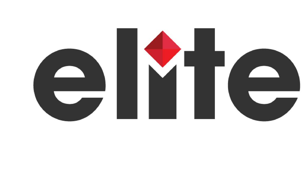 lansare-elite