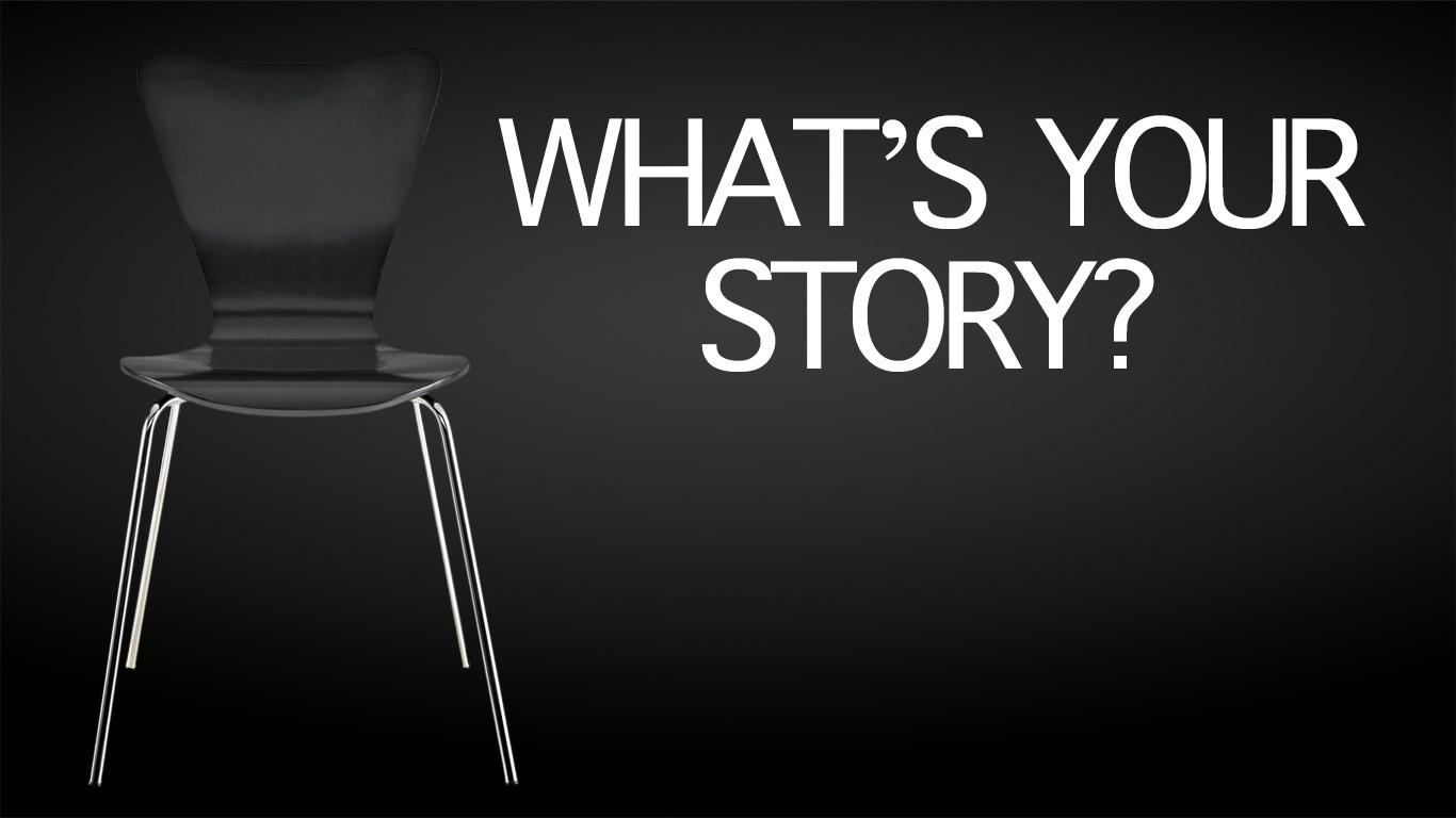 spune-ti povestea MORE networking